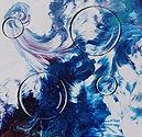 Blue bubbles.jpg