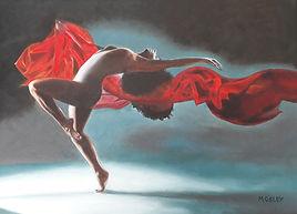 Dancer A3 lighter.jpg