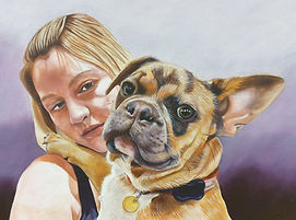 Girl and Frenchie.jpg