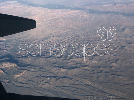 Boeing 737-700 Takeoff Interior Ambisonic Soundscape
