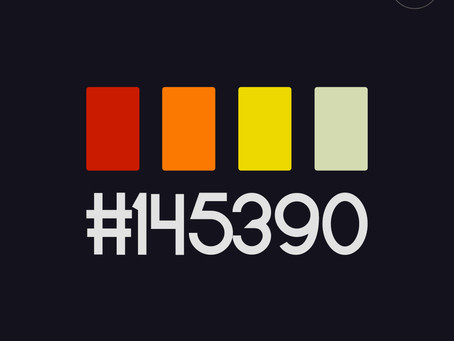 TR-808 #145390 - Sound Library