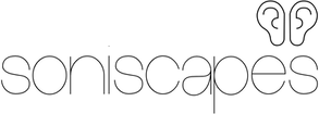 Soniscapes Logo  top web.png