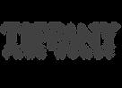 logo-main-logo-bid31-tiffany-logo.png