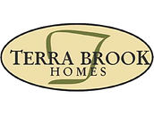 Terra_Brook_Homes.jpg