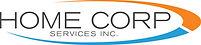 Home Corp Services_CMYK Logo FIN.JPG