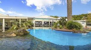 Paihia Pacific Resort.jpg