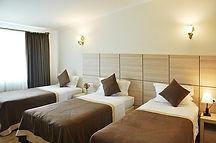 triple sharing rooms.jpg