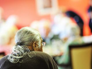 Choral Singing in Dementia Research