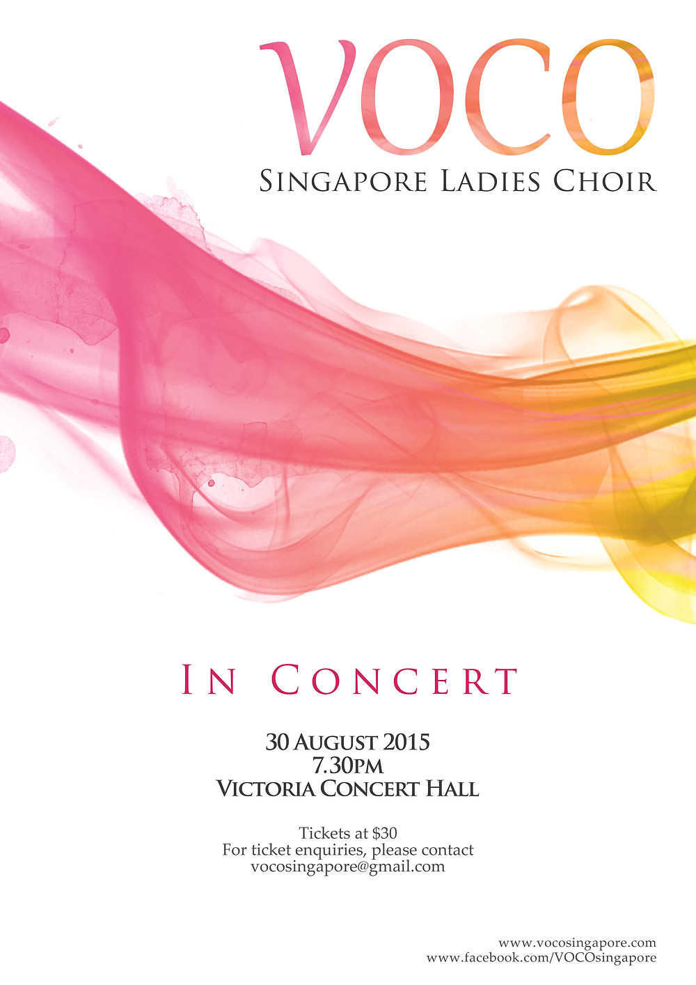 VOCO Singapore Ladies Choir in Concert- 30th August 2015.jpg