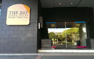 bay plaza.jpeg