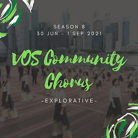 VOS Community Chorus.png