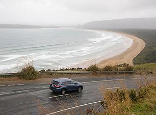 16-The-Catlins-Otago-Graeme-Murray.jpg