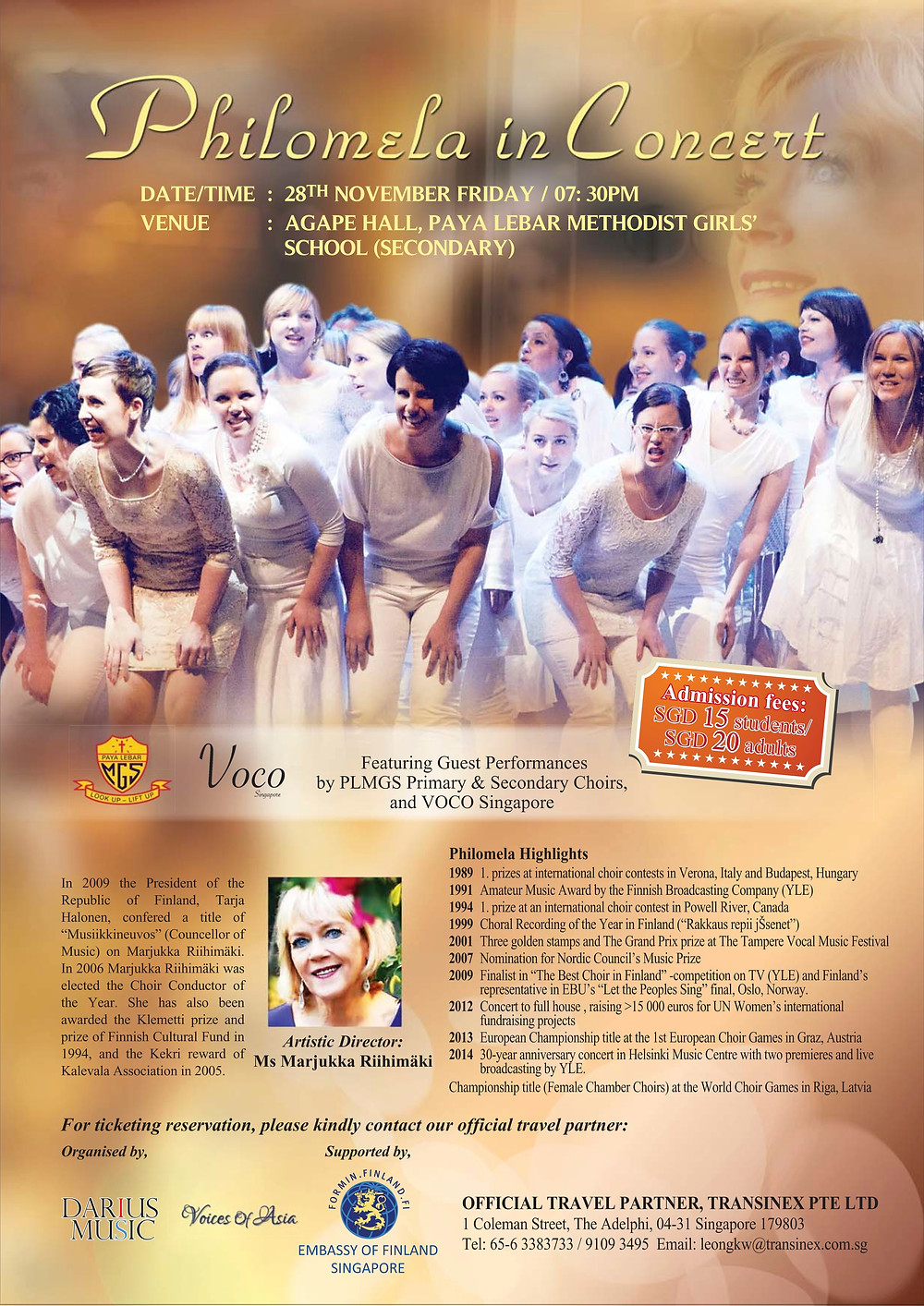 Philomela_In_Concert Flyer.jpg