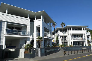 the-waterfront-suites.jpg