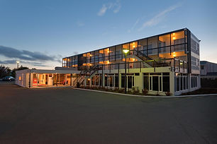 Ashley Hotel.jpg