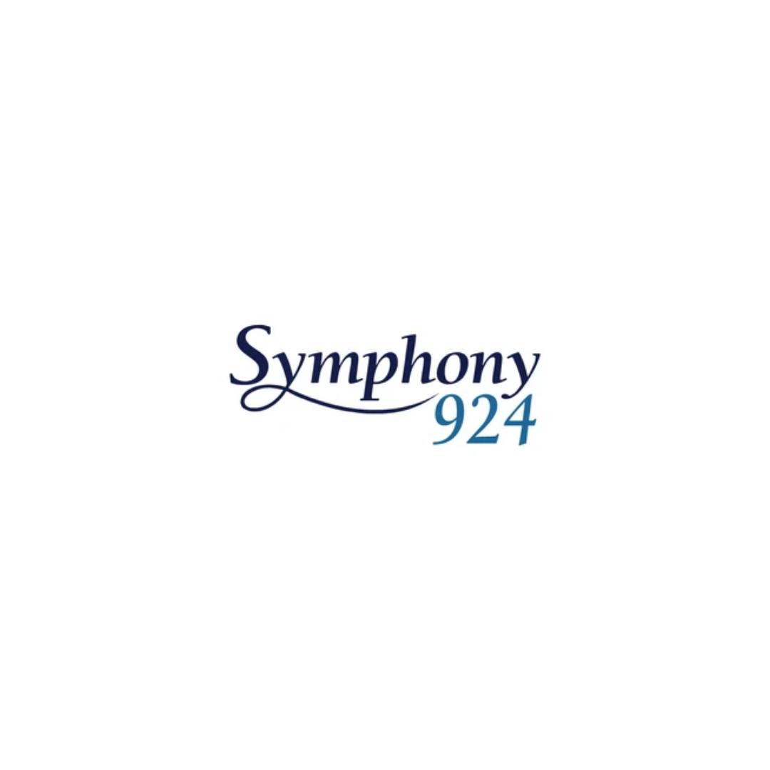 Symphony 92.4