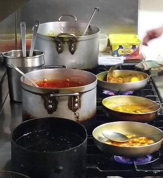 indian restaurant kitchen.jpg