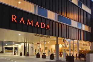Ramada Suites by Wyndham.webp