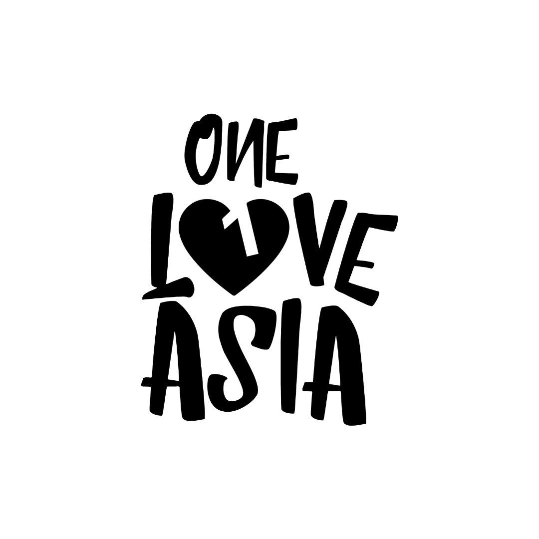 One Love Asia for UNICEF
