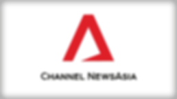 channel-newsasia.png