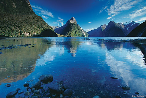 Milford Sounds.jpg