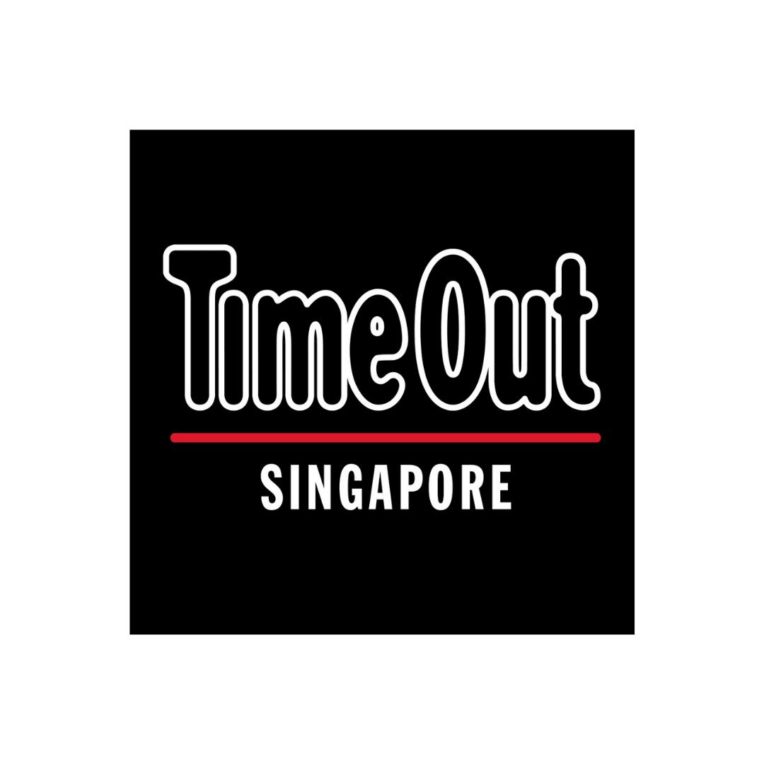 TimeOut Singapore
