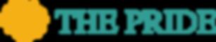 skm-pride-logo.png