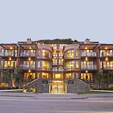 Millinium Hotel.webp