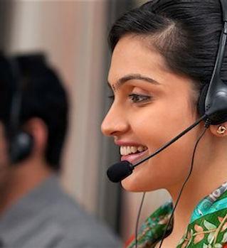 indian-call-centres.jpg