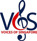 VOICES OF SINGAPORE 2.jpg