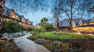 Doubletree By Hilton Christchurch.jpg