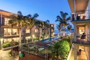 edgewater palms apartment.jpg