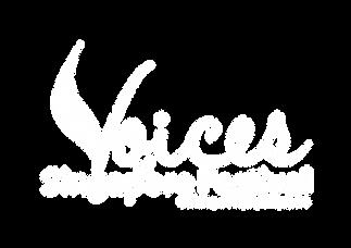 VOS festival logo-02.png