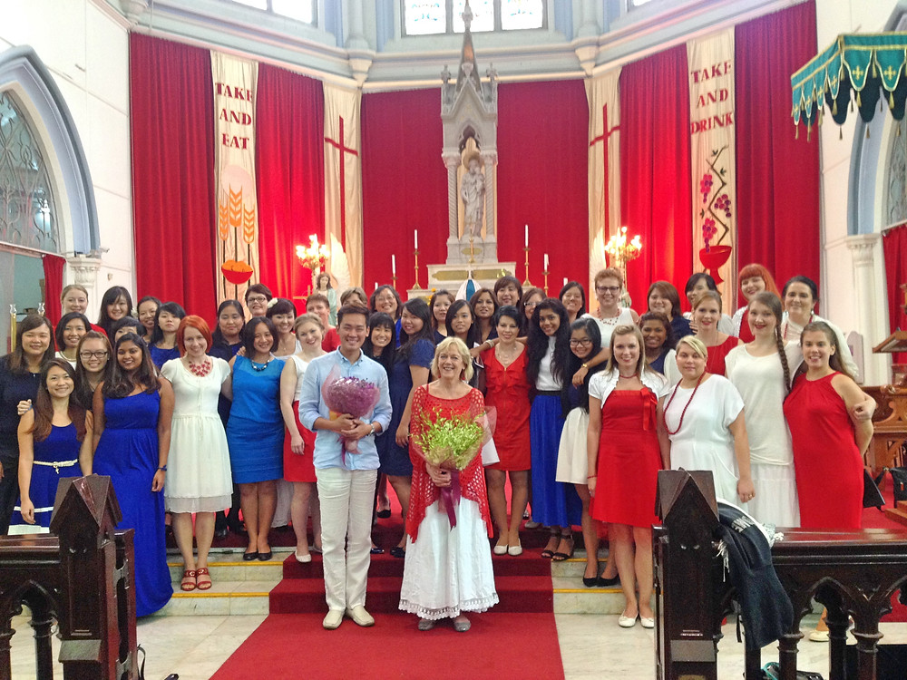 20141129 sat voco & philomena combined choirs @ st joseph church (86).JPG