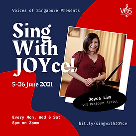 Sing With JOYce 7.30.18 PM.png