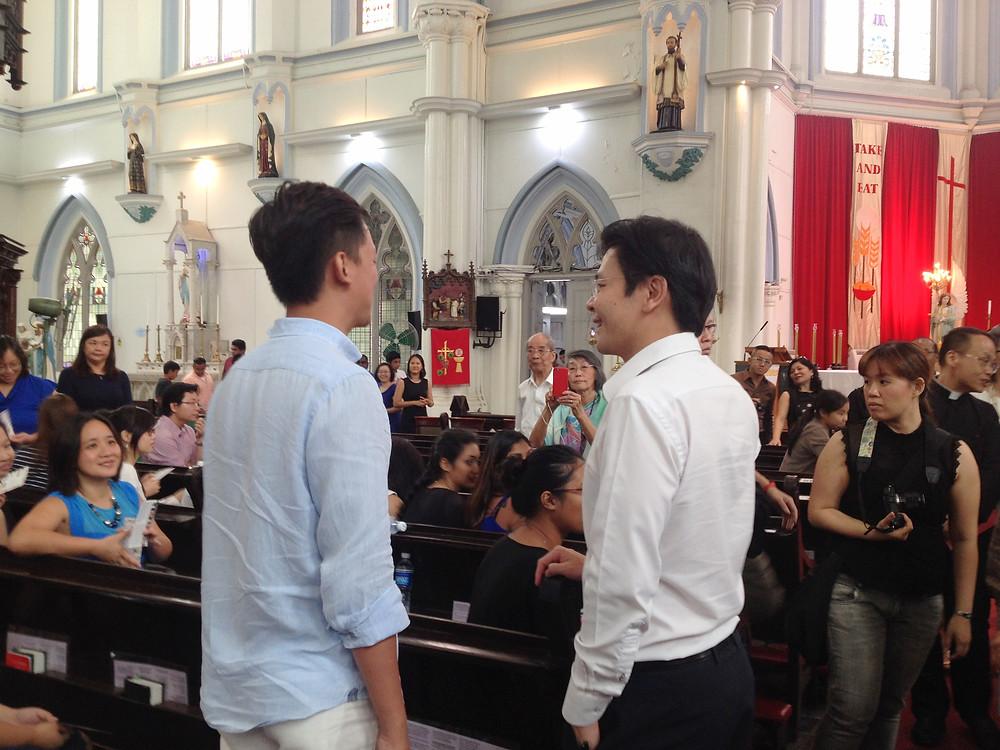 20141129 sat voco & philomena combined choirs @ st joseph church (57).JPG