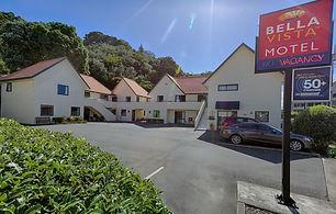 Bella Vista Motel.jpg