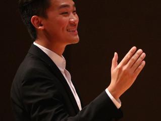 Esplanade Concert Hall Chorus Sing-along