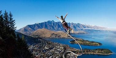 Skydive-Queenstown-New-Zealand.jpg