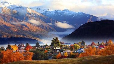 Wanaka-New-Zealand.jpg