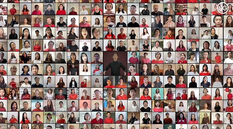 Home Virtual Choir Screenshot.png