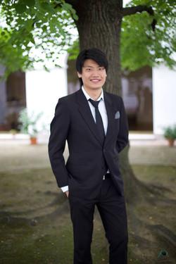 Chong Wailun