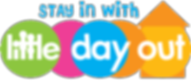 Little-Day-Out-Logo-Stay-In-272x118-site