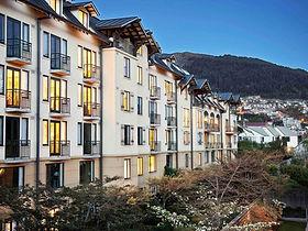 St Moritz Queenstown.jpg