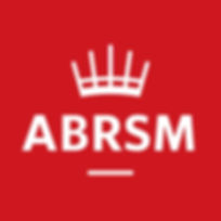01 ABRSM block logo_red_CMYK_jpg.jpg