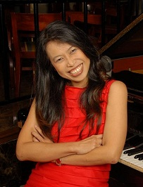 Michelle Poh