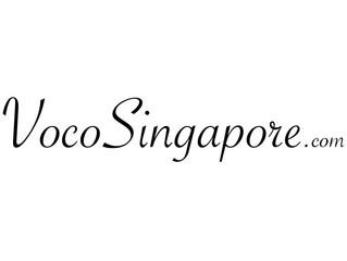 VOCO, Singapore