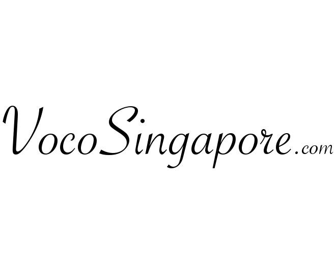websitelogo.jpg