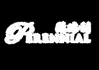 Perennial_Logo 2-03.png