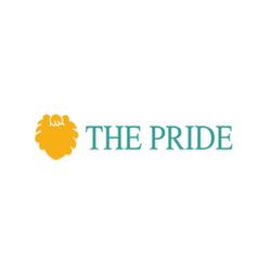 The Pride